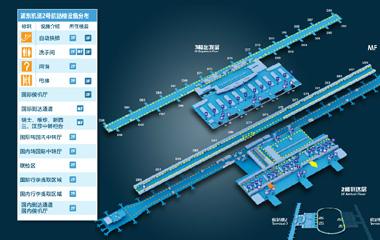 北京巴士公司_杜塞尔多夫展览(上海)有限公司